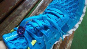 laces-lock-5