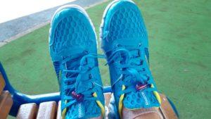 laces-lock-6